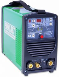 EVERLAST Power I-TIG 200T