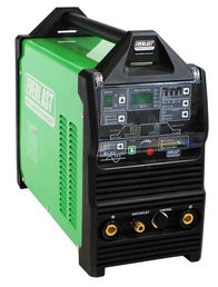 EVERLAST Power TIG 255EXT