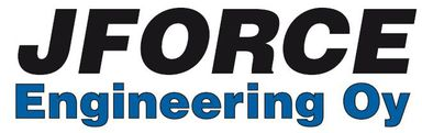 JFORCE Engineering Oy
